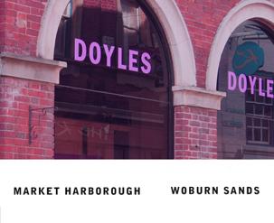 Doyles_Store1