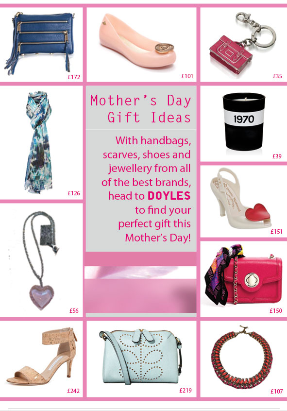 Mothers-Day-Gift-Ideas_06