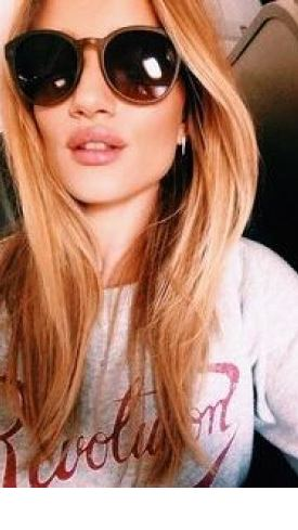 1ROSIE HUNTINGTON WHITELEY
