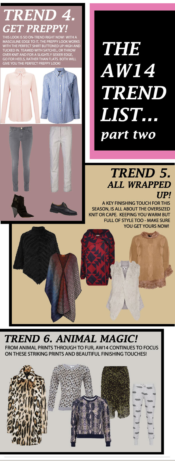 AW14-trends-FOR-WWW-PART-TWO_03