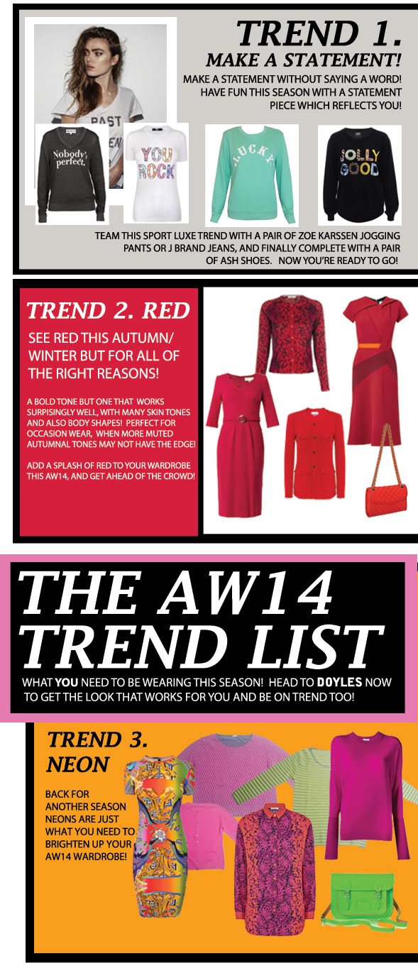 AW14-trends-FOR-WWW_04