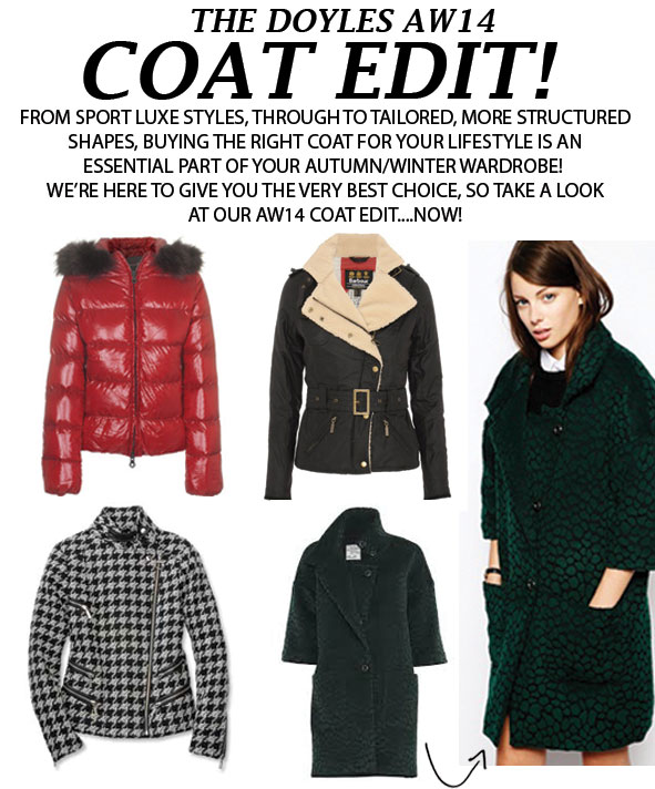 The-AW14-Coat-Edit_02