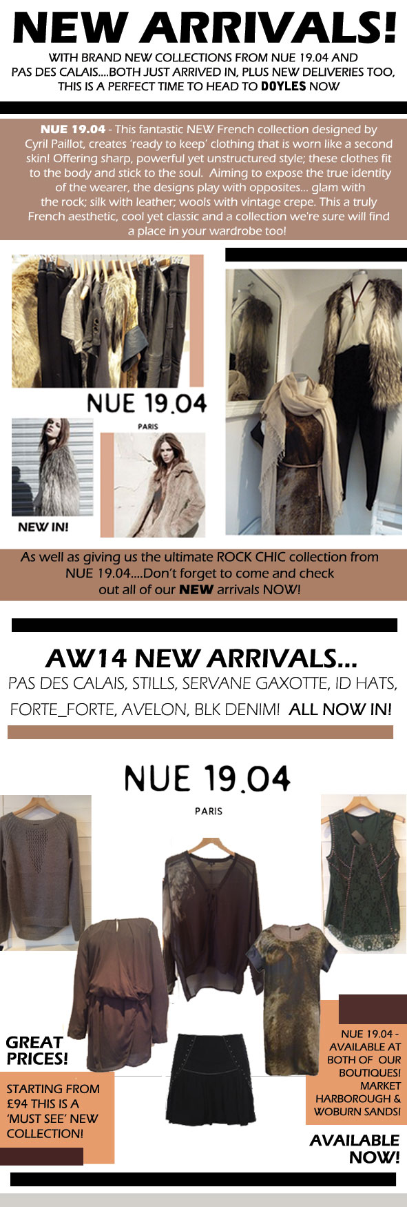 NUE-and-NEW-collections_02
