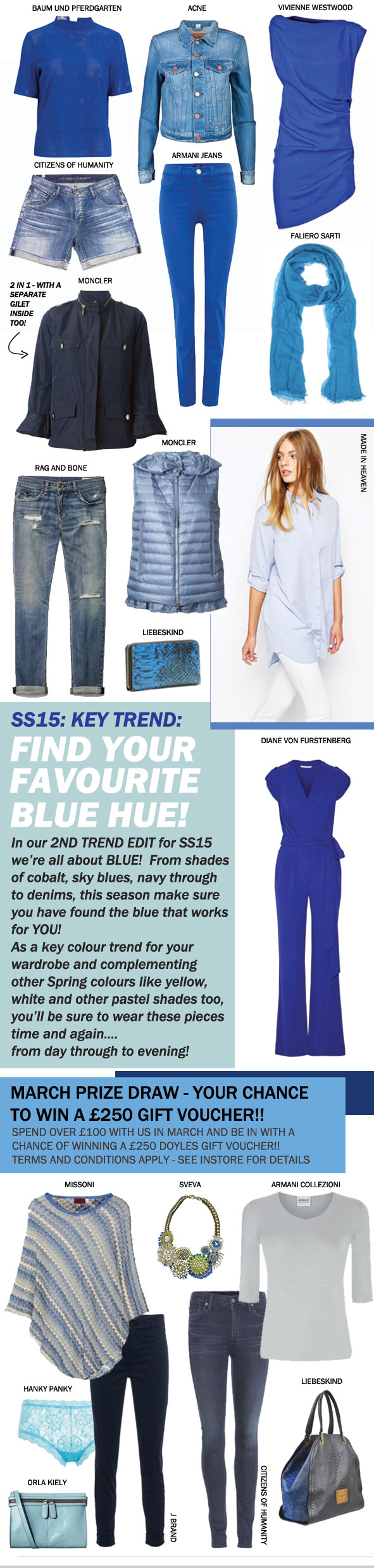 ss15-blue-hue-trend-email_02