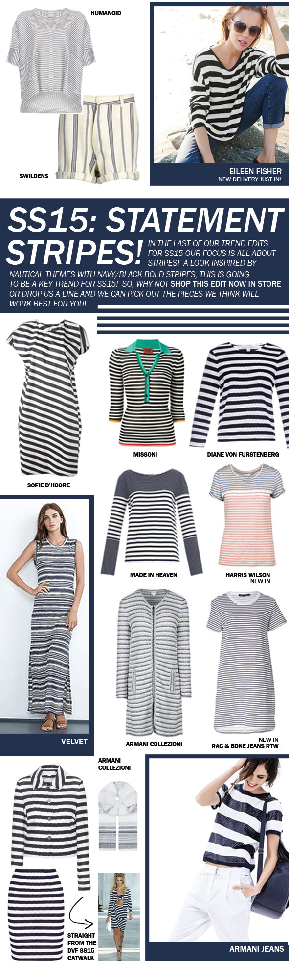 ss15-nautical-stripes_02