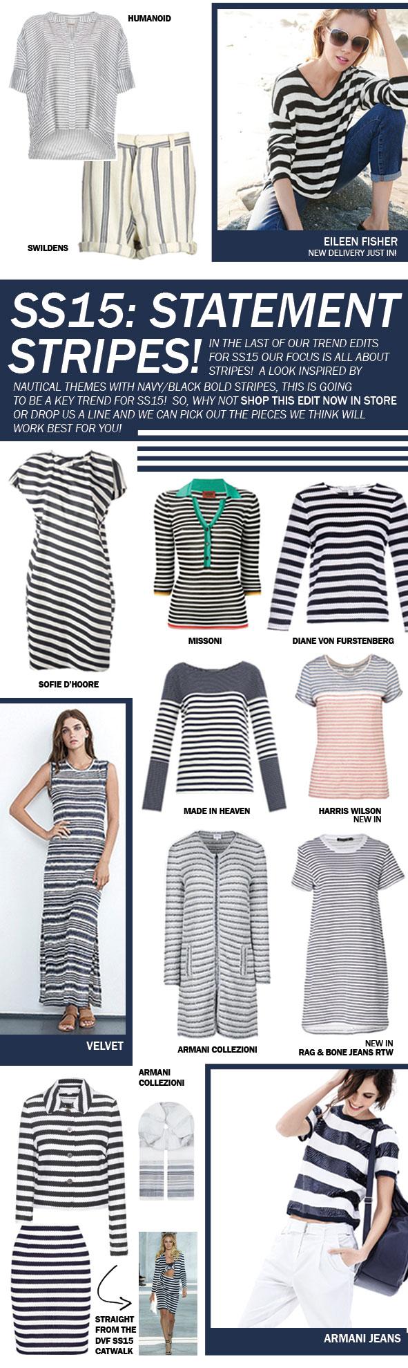 ss15-nautical-stripes_02