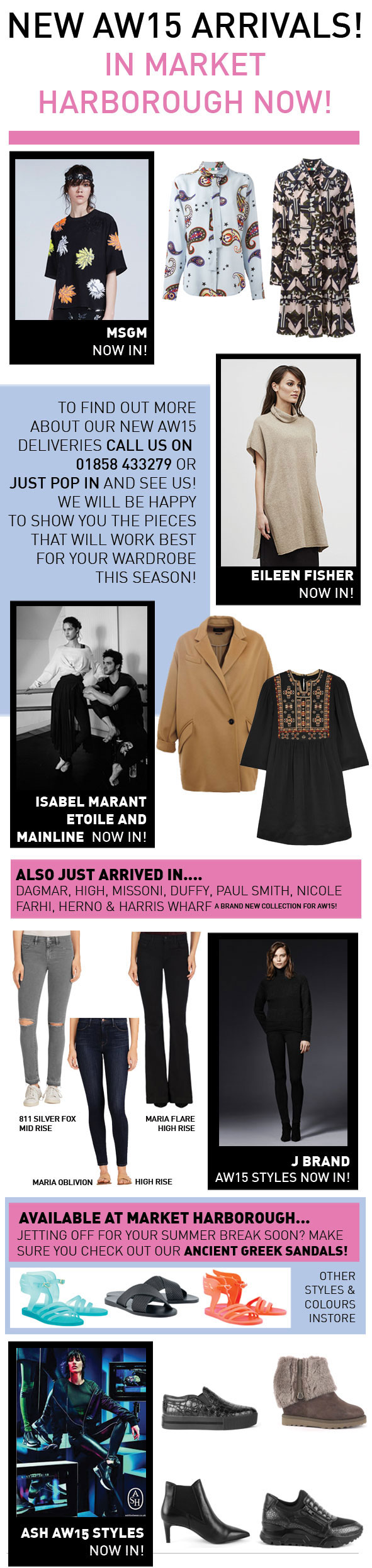 AW15-NEW-DELIVERIES-IN-MH-FINAL_02_01
