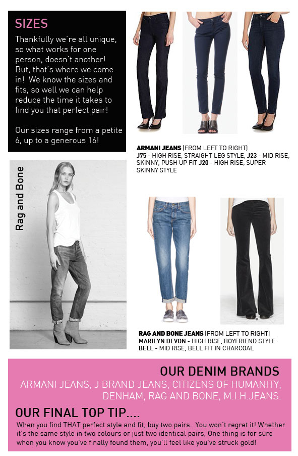 aw15-jeans-emails-fina-aj-version_13