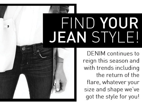 aw15-jeans-emails_02